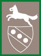 Forstbetrieb Kalbeck